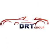 DRT GROUP, UAB