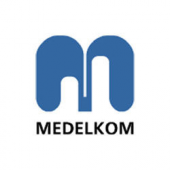 MEDELCOM INTERNATIONAL, UAB
