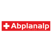 ABPLANALP ENGINEERING, UAB