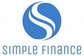SIMPLE FINANCE, UAB