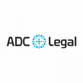 ADC LEGAL, advokatų kontora