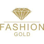 FASHION GOLD, UAB ORKNIS