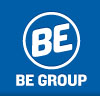 BE GROUP, UAB