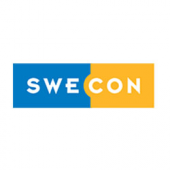 SWECON, UAB