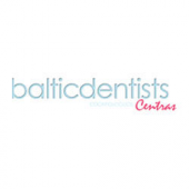 BALTICDENTISTS, UAB