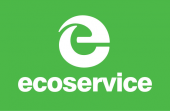 ECOSERVICE, UAB