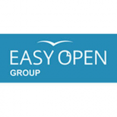EASY OPEN GROUP, UAB