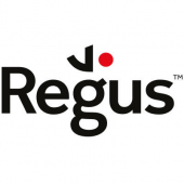 REGUS MANAGEMENT LITHUANIA, UAB