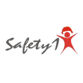 SAFETY 1, UAB