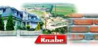 Knabe clinker Bricks